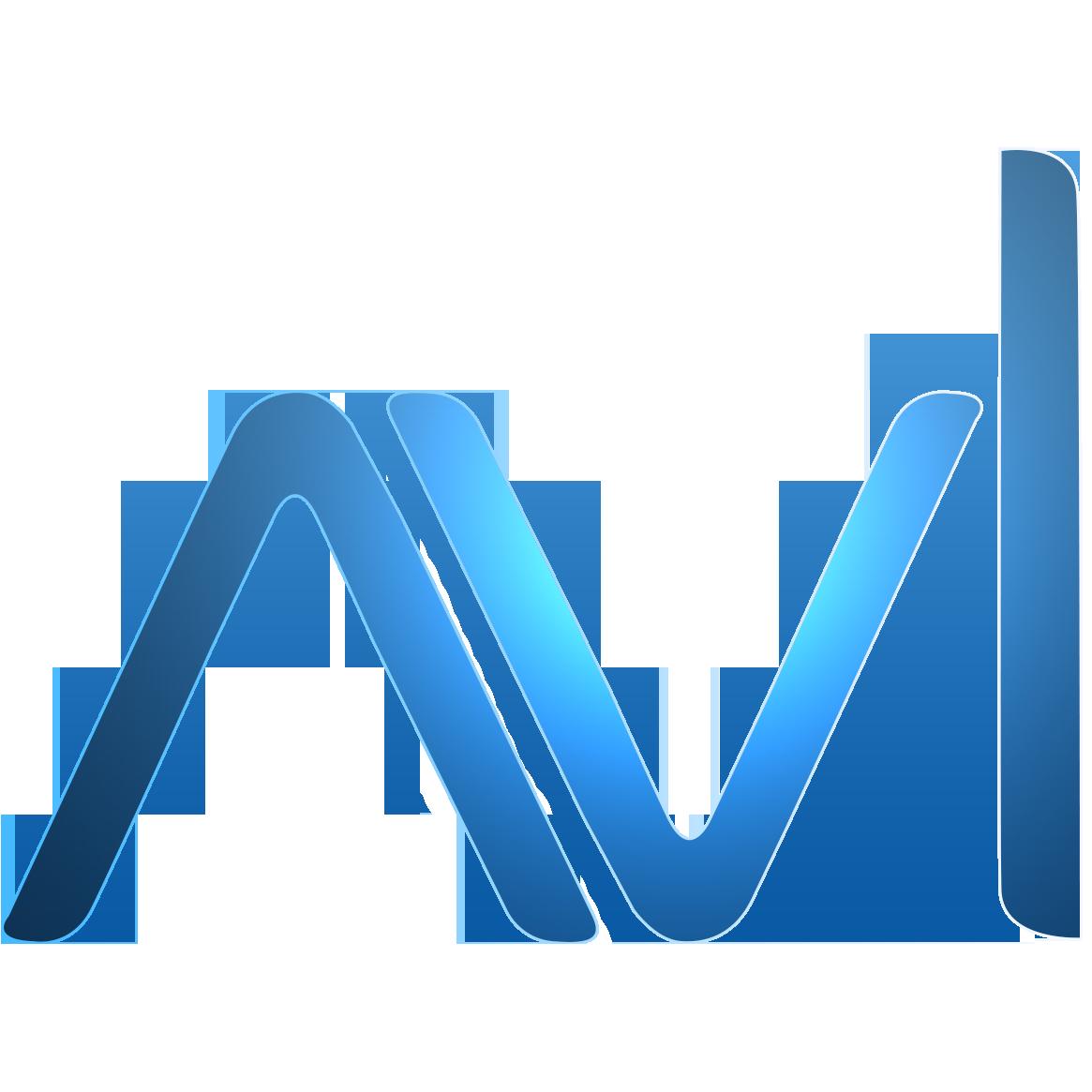 Autonomous Vehicle Laboratory